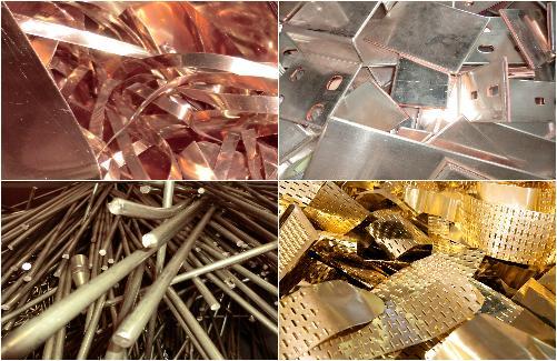 Copper_Brass