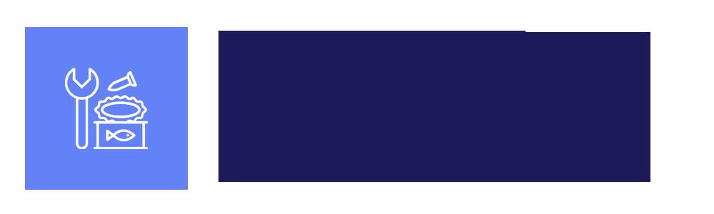 Scrap metal Dealer Johannesburg – 082 494 0892